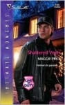 Shattered Vows - Maggie Price