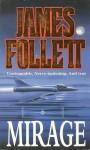 Mirage - James Follett