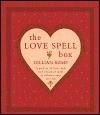 Love Spell Box - Gillian Kemp