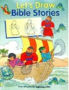 Bible Stories - Anita Ganeri