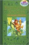 Best-Loved Stories - Publications International Ltd.