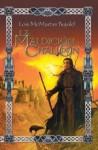 La maldición de Chalion - Lois McMaster Bujold, Manuel de los Reyes
