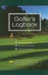 Golfer's Logbook - Lee Pearce