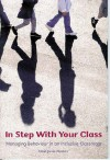 In Step With Your Class - Noel Janis-Norton