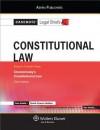 Casenotes Audio - Casenote Legal Briefs