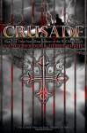 CRUSADE: The Cursed Ones - Nancy Holder, Debbie Viguié