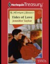 Tides of Love - Jennifer Taylor