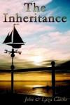 The Inheritance - John Clarke, Lyza Clarke