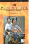 The People Next Door: Understanding Indonesia - Duncan Graham