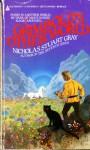 Grimbold's Other World - Nicholas Stuart Gray
