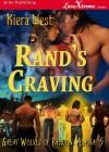 Rand's Craving - Kiera West