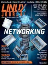 Linux Journal October 2011 - Adrian Hannah, Mike Diehl, Reuven Lerner, Henry Van Styn, Petros Koutoupis, Adrian Klaver, Joey Bernard, Shawn Powers, Kyle Rankin, Doc Searls