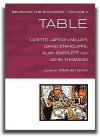 Renewing the Eucharist - Stephen Burns, David Stancliffe