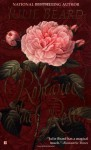 Romance of the Rose - Julie Beard