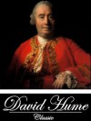A Dialogue - David Hume, Lewis Amherst Selby-Bigge