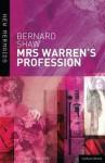Mrs Warren's Profession - George Bernard Shaw, Norma Jenckes