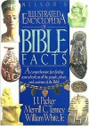 Nelson's Illustrated Encyclopedia Of Bible Facts - Merrill C. Tenney