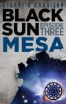 Mesa - Stuart Harrison