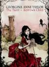The Taint: Sorrow's Child - Georgina Anne Taylor