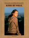 Keri Russell - Judy L. Hasday