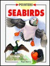 Seabirds - Paul Sterry