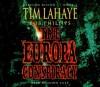 Babylon Rising Book 3: The Europa Conspiracy - Tim LaHaye, Bob Phillips, Jason Culp