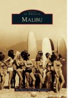 Malibu - Ben Marcus, Marc Wanamaker