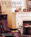 Victorian Style - Judith H. Miller, James Merrell