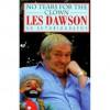No Tears For The Clown - Les Dawson