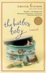 The Hatbox Baby - Carrie Brown