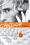 Candor - Pam Bachorz