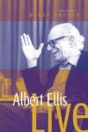 Albert Ellis Live! - Windy Dryden