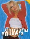 Christina Aguilera - Andrews McMeel Publishing