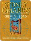 Sydney Omarr's Day-by-Day Astrological Guide for Gemini 2010 - Trish MacGregor
