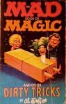 Mad Book of Magic - Al Jaffee