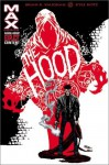 The Hood, Vol. 1: Blood from Stones - Brian K. Vaughan, Kyle Hotz