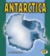 Antarctica - Madeline Donaldson