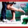 Jekel Loves Hyde - Beth Fantaskey, Natalia Payne, Andy Paris