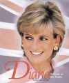 Diana: Princess of the People - Tanya Lee Stone
