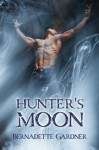 Hunter's Moon - Bernadette Gardner