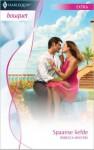 Spaanse liefde - Rebecca Winters, Annemarie Zandkamp