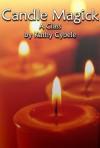 Candle Magick - Kathy Cybele