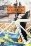Principles of Structure - Richard Hough, K. J. Wyatt