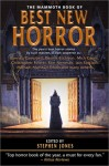 The Mammoth Book of Best New Horror 12 - Christopher Fowler, Mark Morris, Iain Sinclair, Michael Marshall Smith, Stephen Jones, Dennis Etchison, Caitlín R. Kiernan, Kathe Koja, Ramsey Campbell, Tim Lebbon, Thomas Ligotti, Graham Joyce, Paul J. McAuley, Nicholas Royle, Steve Rasnic Tem, Joel Lane, Kathryn Ptacek