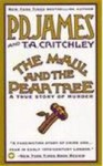 The Maul And The Pear Tree - P.D. James, T.A. Critchley