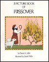 A Picture Book of Passover - David A. Adler