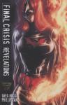 Final Crisis Revelations - Greg Rucka, Philip Tan, Jonathan Glapion