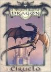 El gran libro del dragón - Ciruelo Cabral