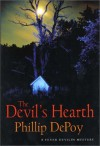 The Devil's Hearth - Phillip DePoy