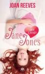 Jane (coeur à prendre) Jones - Joan Reeves
